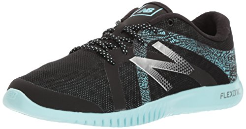 New Balance レディース WX615V1 Training Shoe