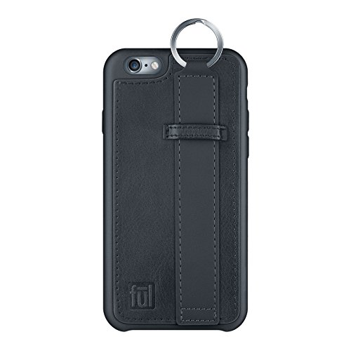 ful-iphone-6-6s-transit-case-with-strap-black
