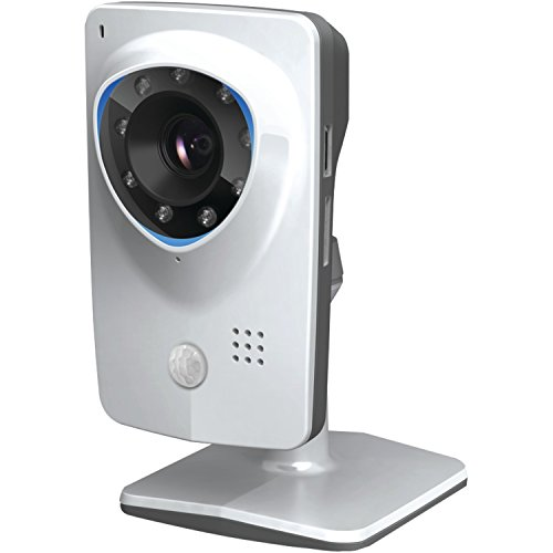 Swann SWADS 456CAM US ADS 456 Security Camera