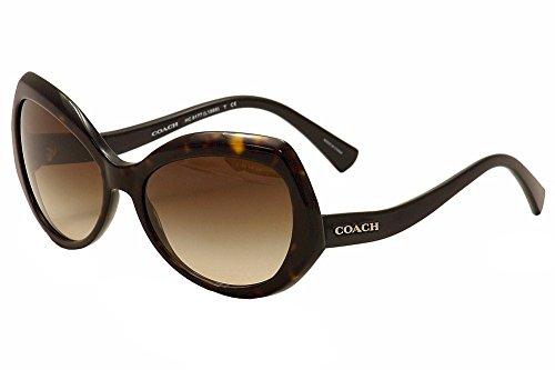 Coach COACH Womens 0HC8177