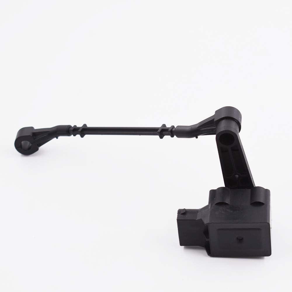 labwork Front Left Air Suspension Height Level Sensor for Range Rover RQH500430 LR020626
