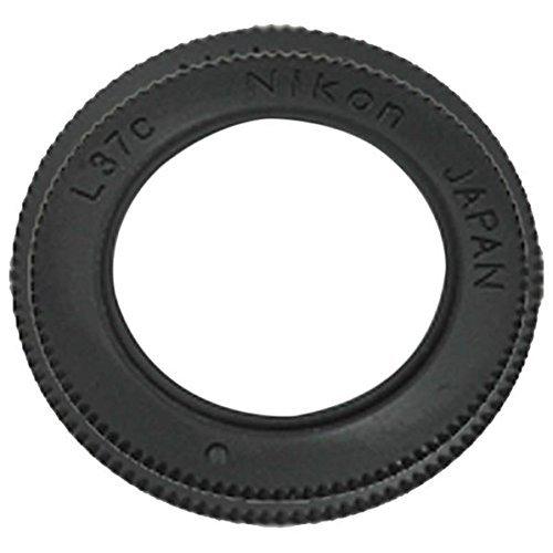 Nikon Bayonet Filters L37C for Nikon AF Fisheye-Nikkor 16mm/f2.8D