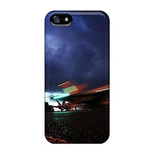 EhsJvBA1208BfywK AndrewWMorton Low Launch Durable Iphone 5/5s Tpu Flexible Soft Case
