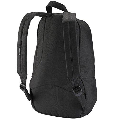 Backpack Black Playbook Reebok School Motion qwFwRpt