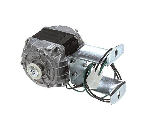 Carpigiani SL330000393 Ventilate, Emi 82Ul-4027-3, 115V, 60 Hz, 27W