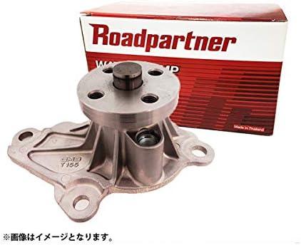 いすゞ エルフ ロードパートナー ウォーターポンプ 1PY2-15-010 NKS81AN 4HL1 04.05-09.12 Roadpartner ウォーポン