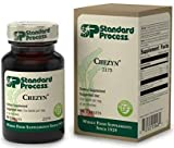Cheap Standard Proces-s Chezyn, 90 Tablets