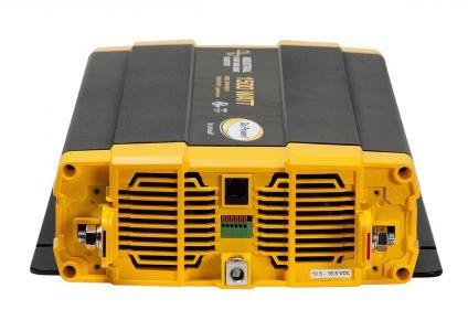 GP-ISW1500-24