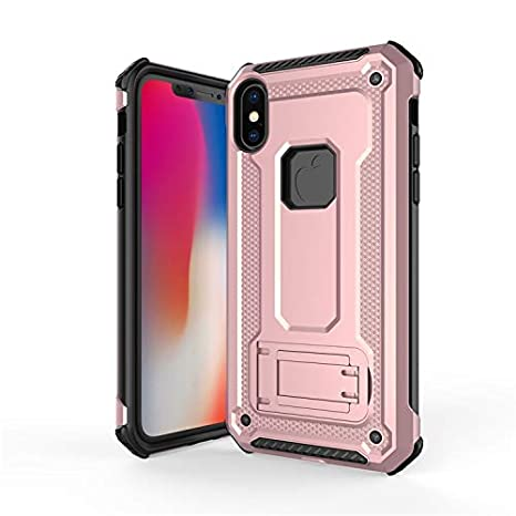 coque iphone xs robuste
