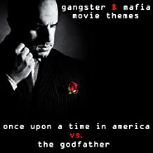 """Once Upon a Time in America (From """"Once Upon a Time in America"""") [Orchestral Version]"""