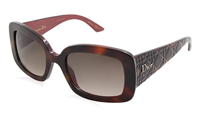 c8285e20b581 Image Unavailable. Image not available for. Color  Dior Ladylady 2 S  Sunglasses ...