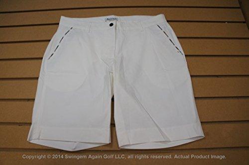 aquascutum-womens-bottom-golf-size-8-white-new