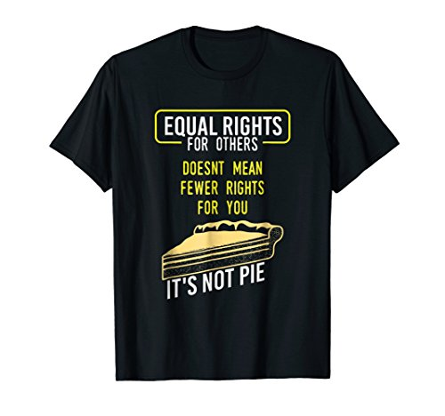 equal rights clothing - 4