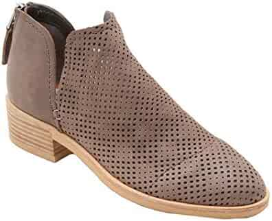 068e98266e9bb Shopping 10 - Grey - Shoes - Contemporary & Designer - Women ...