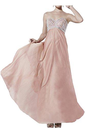 Missdressy - Vestido - Sin tirantes - para mujer