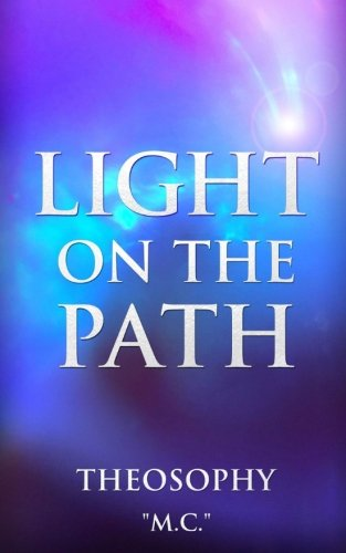 Light For The Path in US - 9