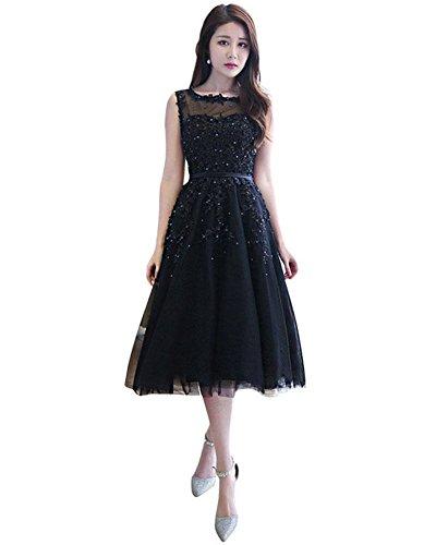 Empire Damen Kleid Drasawee Damen Kleid Drasawee Empire Drasawee 1TY5FqHw