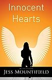 Innocent Hearts (Tales of Ethanar Book 2)