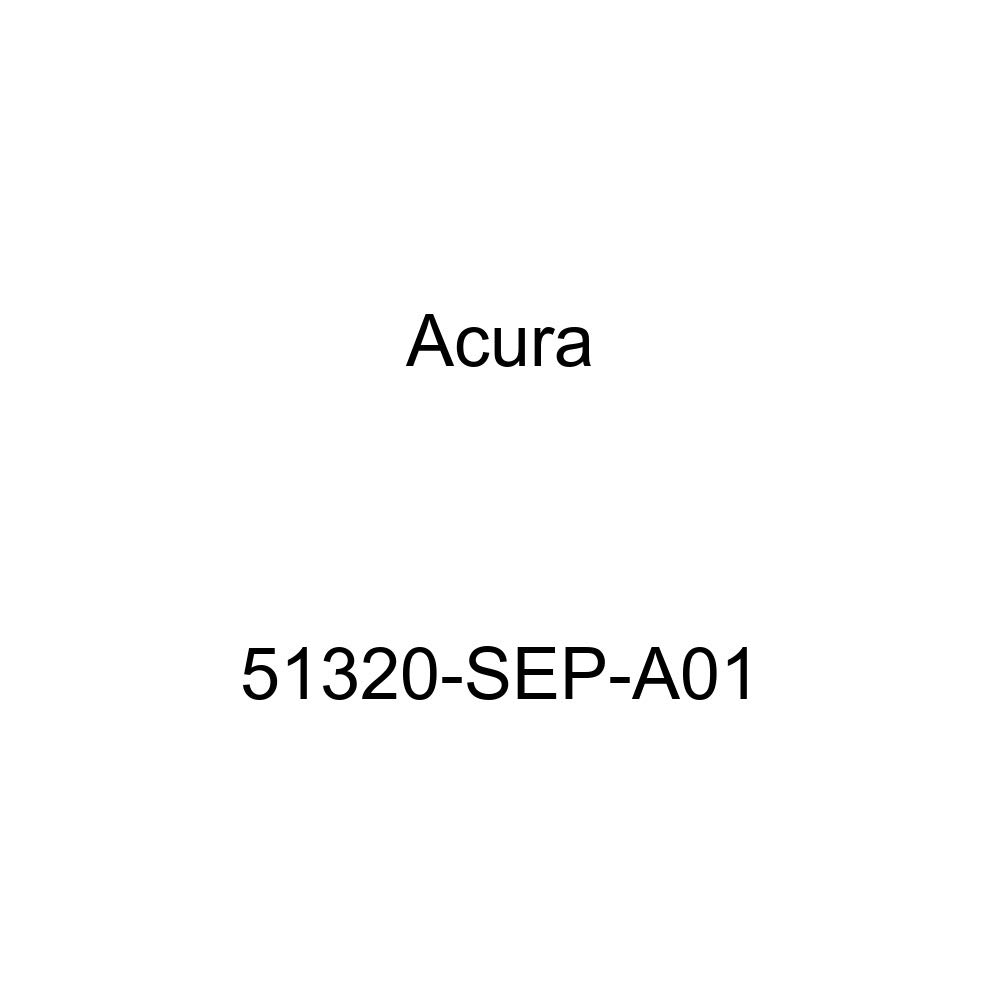 Acura 51320-SEP-A01 Suspension Stabilizer Bar Link Kit