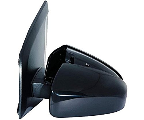 Nissan Sentra Driver Side Mirror Driver Side Mirror For