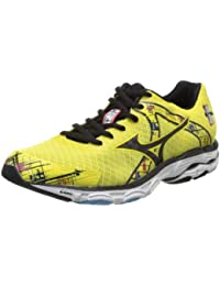 Womens Wave Inspire 10 Running Shoe · Mizuno