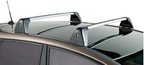 Genuine Vauxhall Roof Rack 1732170 Auto