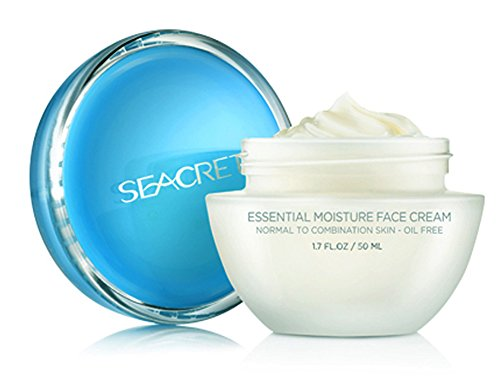 Seacret Skin Care Products - 9