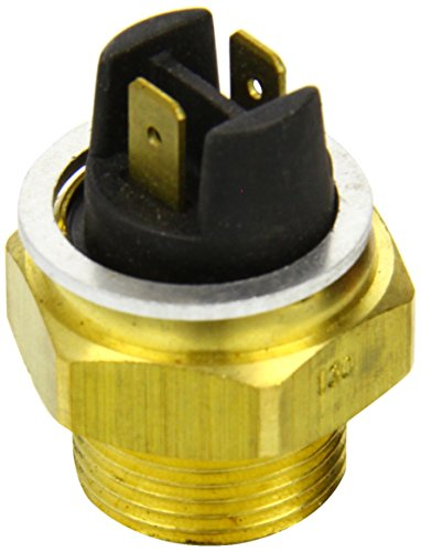 Intermotor 50130 Radiator Fan Switch: