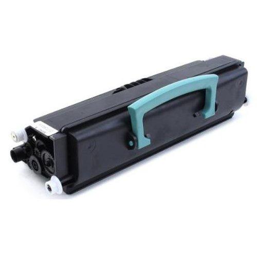 Virtual Outlet ® Remanufactured Lexmark 12A8400 Black Toner Cartridge (24015SA, 24060SW, 34015HA, 34035HA) Works with Lexmark E230, E232, E232t, E234, E234n, E234tn, E238, E240, E240n, E240t, E330, E332, E332n, E332tn, E340, E342, E342n