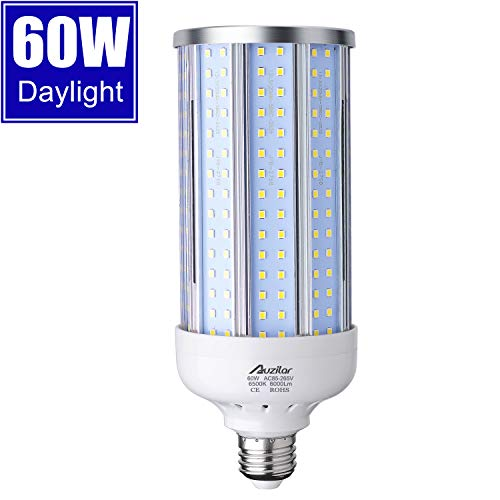 Led Light Bulbs Super Bright in US - 5