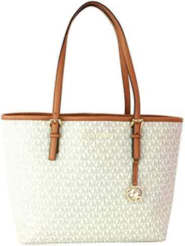 deb7485621f545 Shopping A Little Bit Of Fashion - Top Brands - Totes - Handbags ...