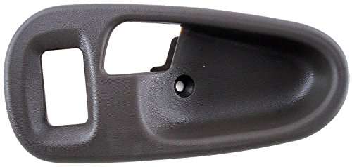 Dorman 82454 Mitsubishi Montero Interior Passenger Side Replacement Door Handle