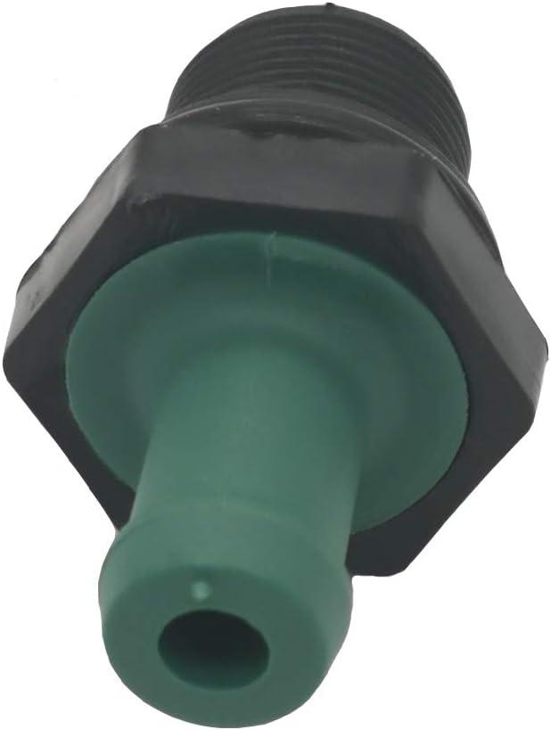 Amrxuts 11810-6N201 Valve PCV