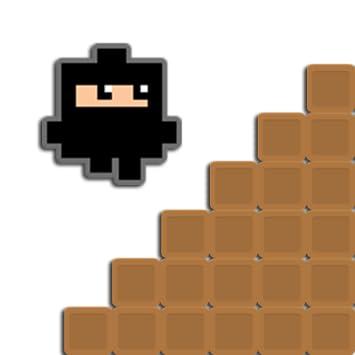 Amazon.com: Block Ninja Run: Appstore for Android