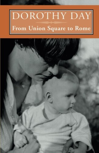 From Union Square to Rome - Square Union Stores In