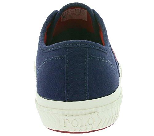 Zapatos para hombre, color Azul , marca RALPH LAUREN, modelo Zapatos Para Hombre RALPH LAUREN A85XZ4YZ Azul Azul