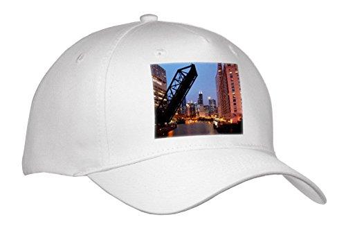 River City Cap - 5