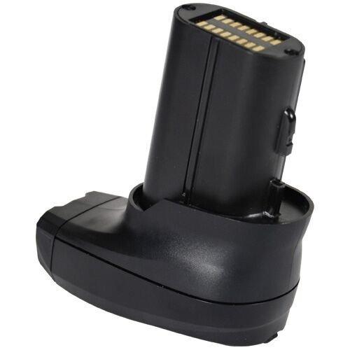 30013 SAFETY Technology Taser Bolt Soft Cover Holster ()