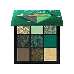 https://railwayexpress.net/product/huda-beauty-obsessions-eyeshadow-palette/