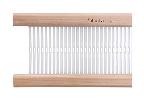 Ashford Rigid Heddle Loom Reed 24 inch 7.5dpi