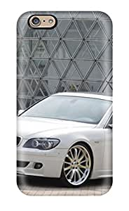Hot New 2005 Wald Bmw 7-series Case Cover For Iphone 6 With Perfect Design