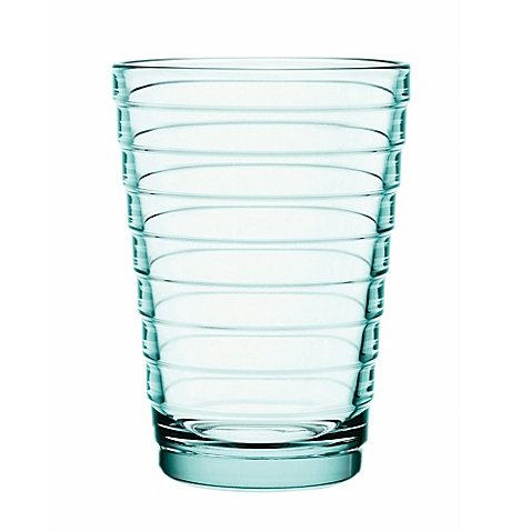 (Iittala Aino Aalto Tumbler (set Of 2) 11oz Water)