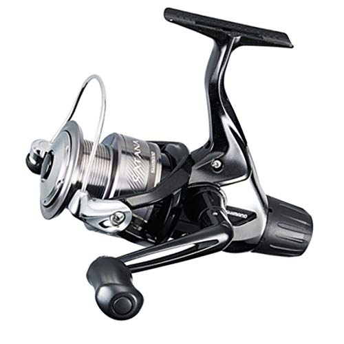 SHIMANO Catana 4000 Rear Drag Spinning Reel