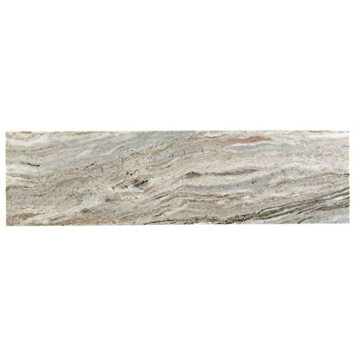 Stanley Furniture Coastal Living Oasis-Lay on Stone Top - Tides Buffet in Grey Birch