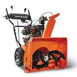 Ariens 920025 Snow Blower