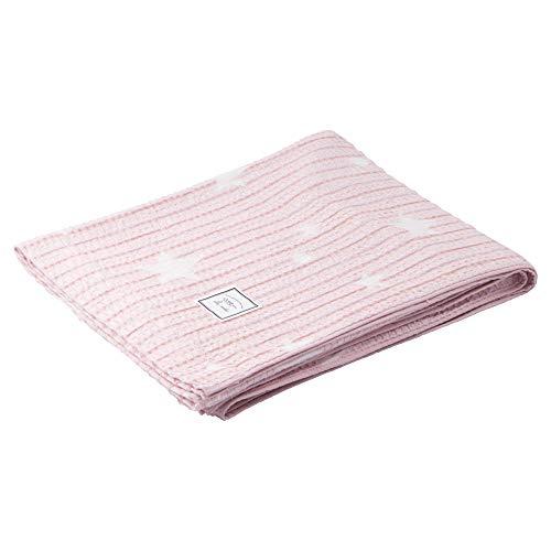 토 오 쿄 니 시카와 또한 후와 모 포 핑크 싱글 씻을 때마다 피부에 친숙 해지는 면 100% 볼륨 루미 디 RR09601002P / Tokyo Nishikawa Safuwa Towel Ket Pink Single Wash Skin Familiar Cotton 100% Volume Rumidi RR09601002P