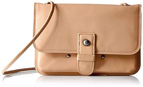 LIZA CONVERTIBLE WALLET Wallet, GLAZED, One Size -