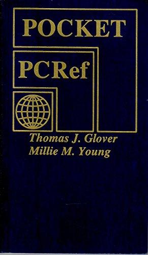 Pocket PC Ref 4 Ed.