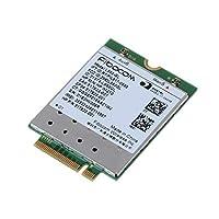 Huilier L850-GL for HP LT4210 Fibocom Card Wireless 917823-001 WWAN Mobile Module 4G LTE NEU