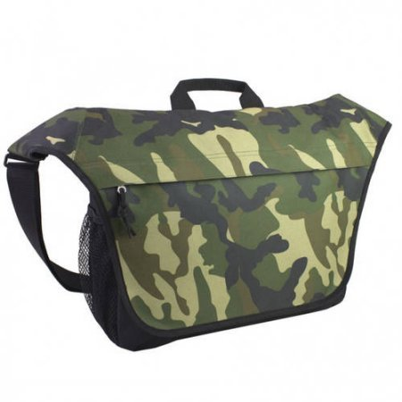 eastsport-145-camo-messenger